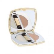 Estée Lauder Re-Nutriv Ultra Radiance Concealer-Smoothing Base 1,3g Грим за Жени Нюанс - Light-Medium