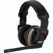Casti Corsair Gaming H2100 Dolby 7.1 Wireless