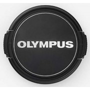 Olympus LC-40.5 LENS CAP FOR MFT