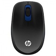 HP Wireless Mouse (Z3600) (E5C14AA#ABL)