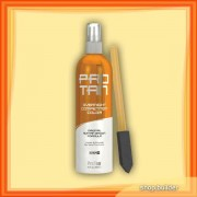 Pro Tan - Competition Color (250 ml)
