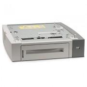 HP - LaserJet Q7499A bandeja y alimentador