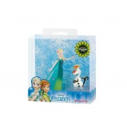 Set Frozen Fever Elsa+Olaf