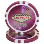 Las Vegas 14 gram - $500
