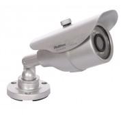 Câmera Infravermelho 1/4 420L 10 Metros - Multitoc