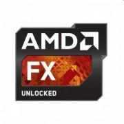 Procesor AMD FX-9370 4.4 GHz AM3/AM3+