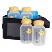 Breastmilk Cooler Set Part No. 67068 Qty 1