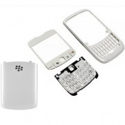 TOTTA Replacement Full Body Housing Panel For Blackberry Curve 9320- White