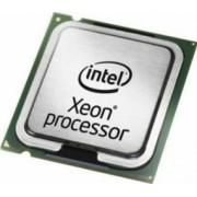 Procesor Server Intel Xeon E3-1225 Socket 1155 box