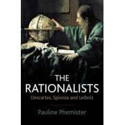 The Rationalists by Pauline Phemister