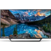 "Televizor LED Sony 122 cm (48"") KDL48WD655B, Full HD, Smart TV, WiFi"