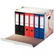 Container arhivare bibliorafturi