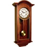 Orologio a pendolo da parete meccanico 31 giorni 720123
