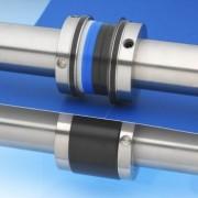 Tech-ni-fold Multitool perforation - устройство за микроперфорация / фиксирана цена /