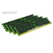32GB (4X8GB Kit) KVR16LR11S4K4/32 ram Server memory Module