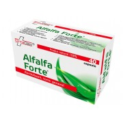 Alfalfa Forte Revitalizant Tonic General
