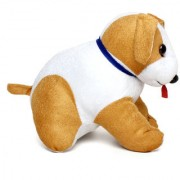 Trimurti Smart Puppy / Dog Soft Toy