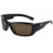 Gafas de sol junior Julbo Rookie J420 lente Polar junior negro