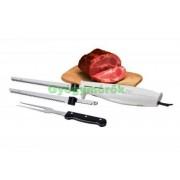 STEBA EM2 Elektromos kés