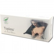 Topless, 30 capsule