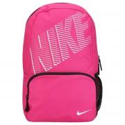 Mochila Nike Ba4865-616
