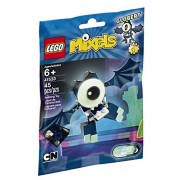 LEGO Mixels 41533 Globert Building Kit by LEGO Mixels