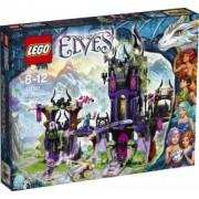 LEGO ELVES - CASTELUL MAGIC DE UMBRE AL RAGANEI 41180