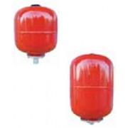 Vas multifunctional HIDROTANK TU 12