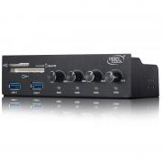 Controler pt. ventilatoare Deepcool DP-RMV3.0