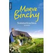 Sommerleuchten by Maeve Binchy