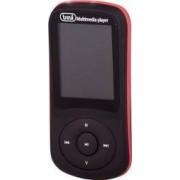 MP3 Player Trevi MPV 1730 Negru