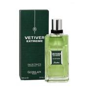 Guerlain Vetiver Extreme 100Ml Per Uomo (Eau De Toilette)