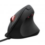 CABLE HDMI-DVI NANOCABLE 10.15.0502 -