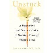 Unstuck by Jane Anne Staw