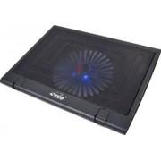 Stand Racire Laptop Spire Astro 15.4 Black