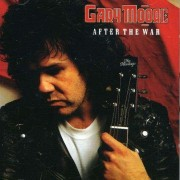 Gary Moore - After the War (0724358357929) (1 CD)