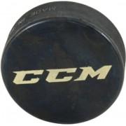 Ccm JUNIOR PUCK 3-P. Gr. No size