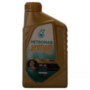 Petronas SYNTIUM 7000 0W-40 1 Liter Dose