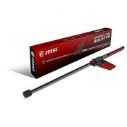 MSI GAMING nVIDIA GeForce GTX AMD Radeon Graphics Card Bolster (MSI Bolster)