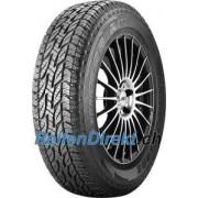 Bridgestone Dueler A/T 694 ( LT225/75 R16 103/100S 6PR , mit Felgenschutz (MFS) RBL )