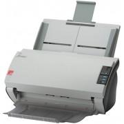 Fujitsu Siemens Scanner Fujitsu FI 5530 C2
