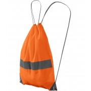 RIMECK HV Energy Batoh 9v298 reflexní oranžová UNI