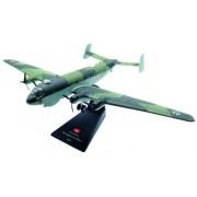 Junkers Ju 290 diecast 1:144 model (Amercom LB-30)