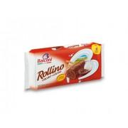 Руло с шоколад Balconi Rollino 222гр