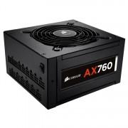 AX760