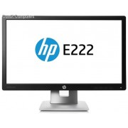 "HP EliteDisplay E222 21.5"" Monitor"