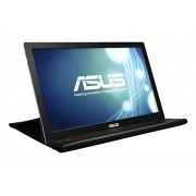 ASUS MB168B Portable monitor - 15.6 Inch USB-powered, Ultra-slim, Auto-rotatable