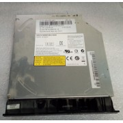 Unitate optica laptop Lenovo G500 model DS-8A9SH