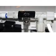 VB ITALIA Impianto ad Osmosi Inversa a filtrazione diretta 65l/h