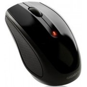 Mouse GIGABYTE Optic Wireless M7580 (Negru)